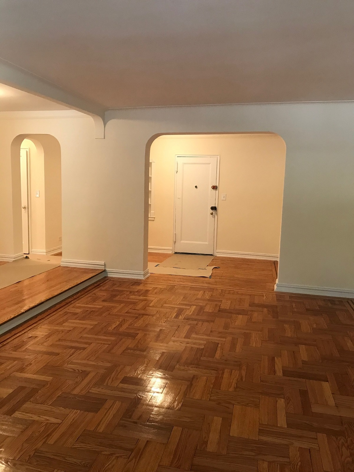 71st Ave  Queens, NY 11375, MLS-RD2441-6