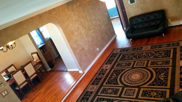 House For Rent In Jamaica Queens Ny 11432 Web Id Rd2444 3950