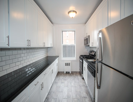 118 St  Queens, NY 11415, MLS-RD2448-2