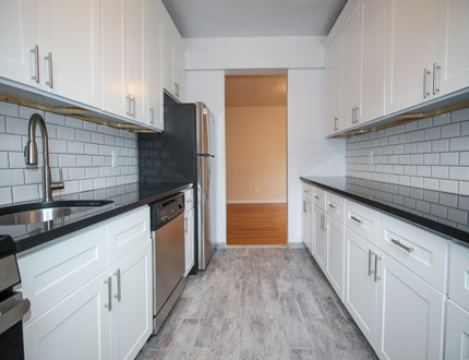 118 St  Queens, NY 11415, MLS-RD2448-3