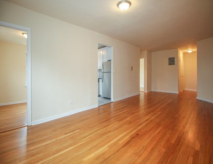 118 St  Queens, NY 11415, MLS-RD2448-8