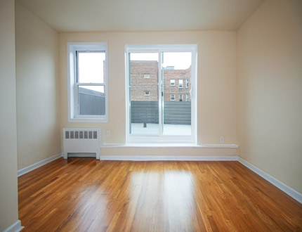 118 St  Queens, NY 11415, MLS-RD2448-10