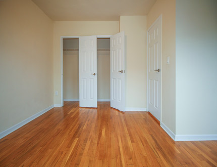 118 St  Queens, NY 11415, MLS-RD2448-12
