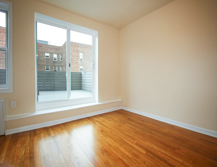 118 St  Queens, NY 11415, MLS-RD2448-14