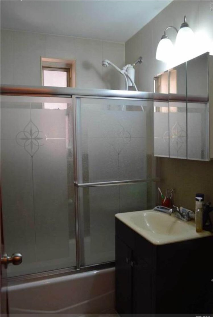 Apartment Daniels Street  Queens, NY 11435, MLS-RD2453-2