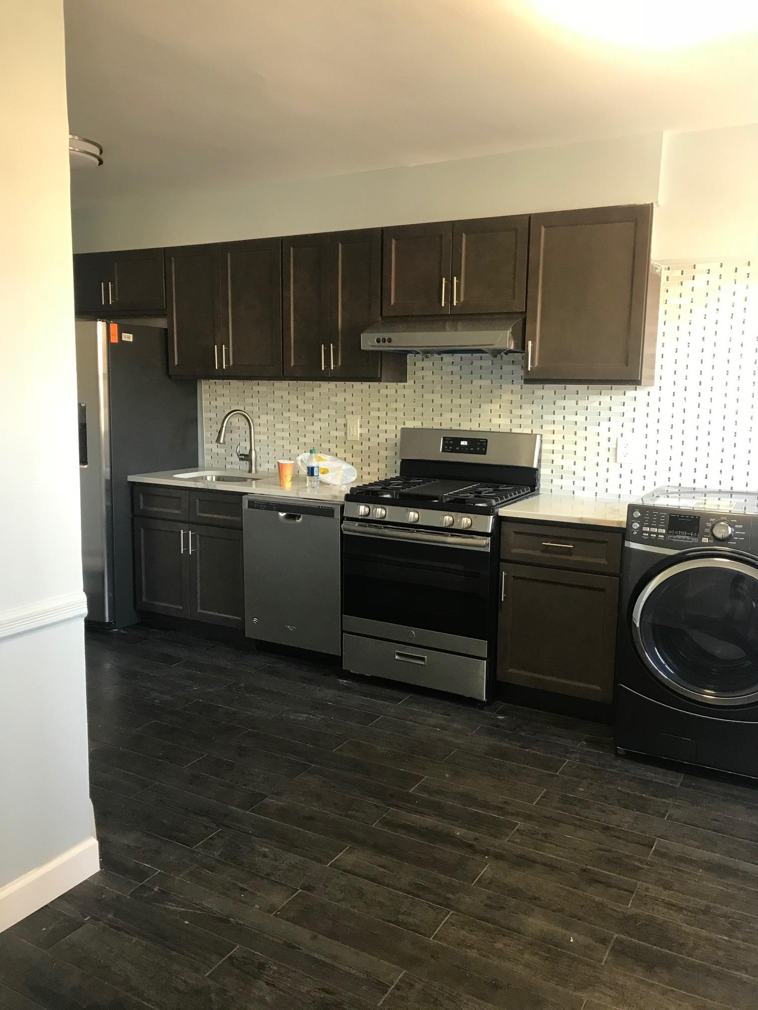 Juno St  Queens, NY 11375, MLS-RD2558-7