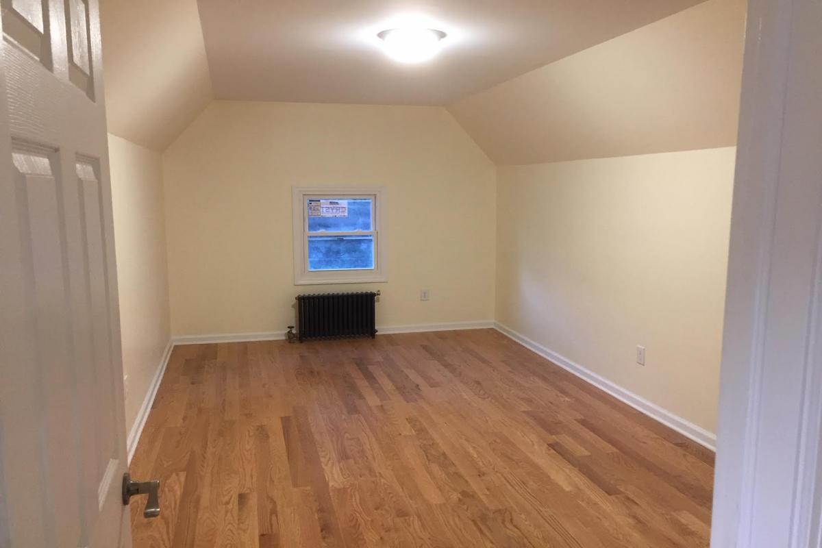 Apartment Lefferts Blvd  Queens, NY 11415, MLS-RD2794-4