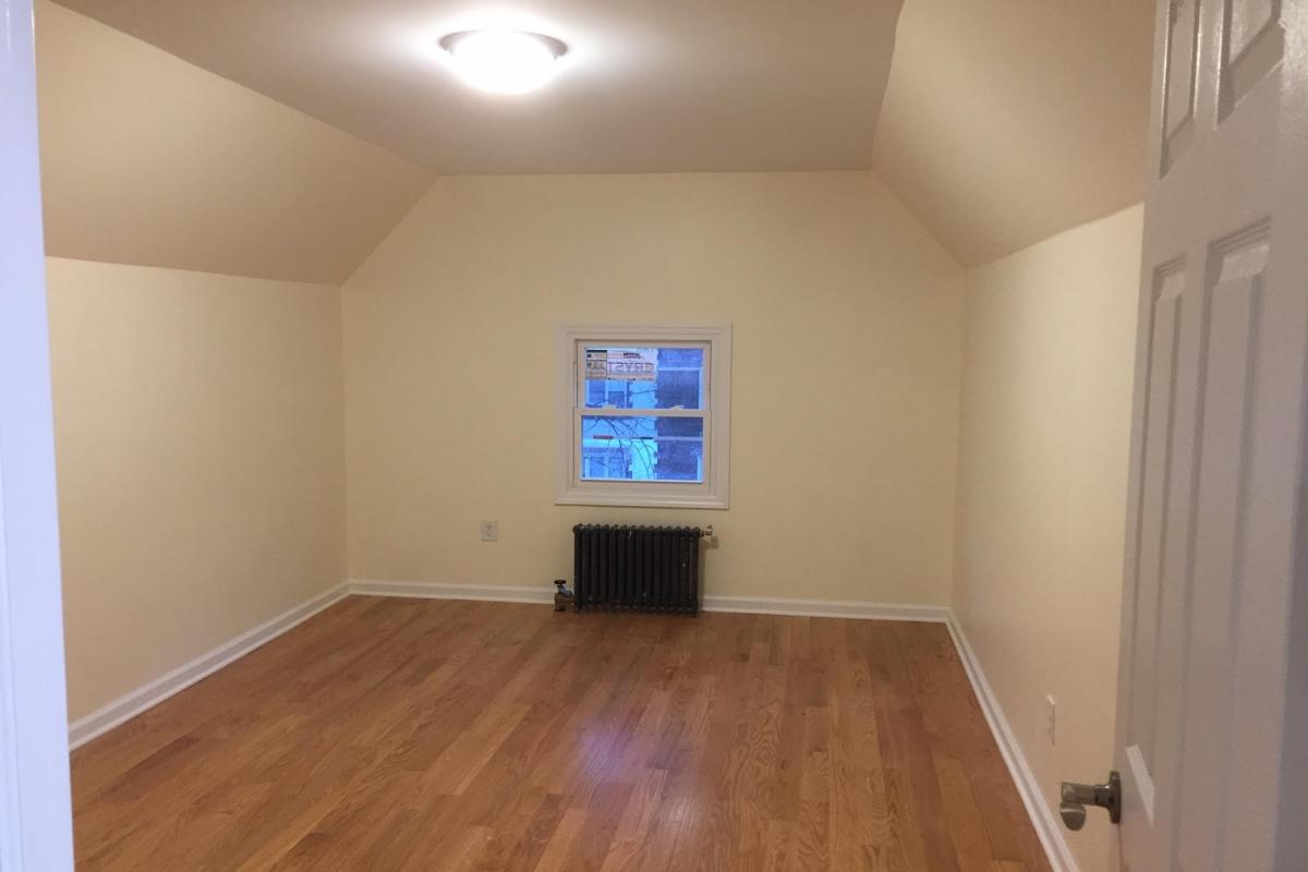 Apartment Lefferts Blvd  Queens, NY 11415, MLS-RD2794-5