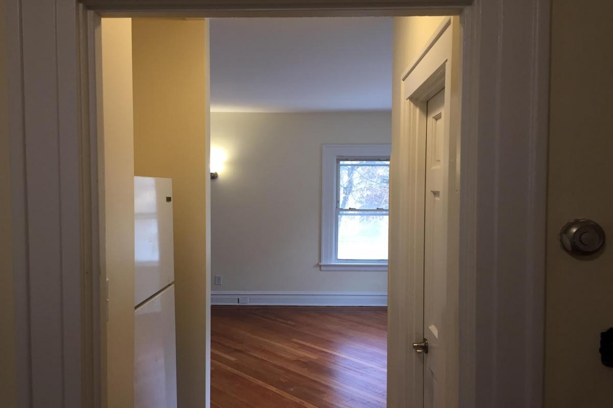 Apartment Lefferts Blvd  Queens, NY 11415, MLS-RD2794-3
