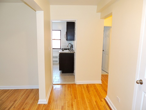 in Flushing - 72nd Ave  Queens, NY 11367