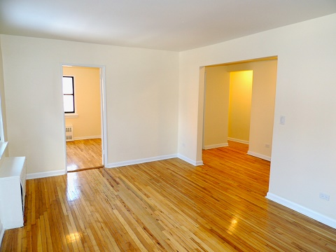 72nd Ave  Queens, NY 11367, MLS-RD2795-3