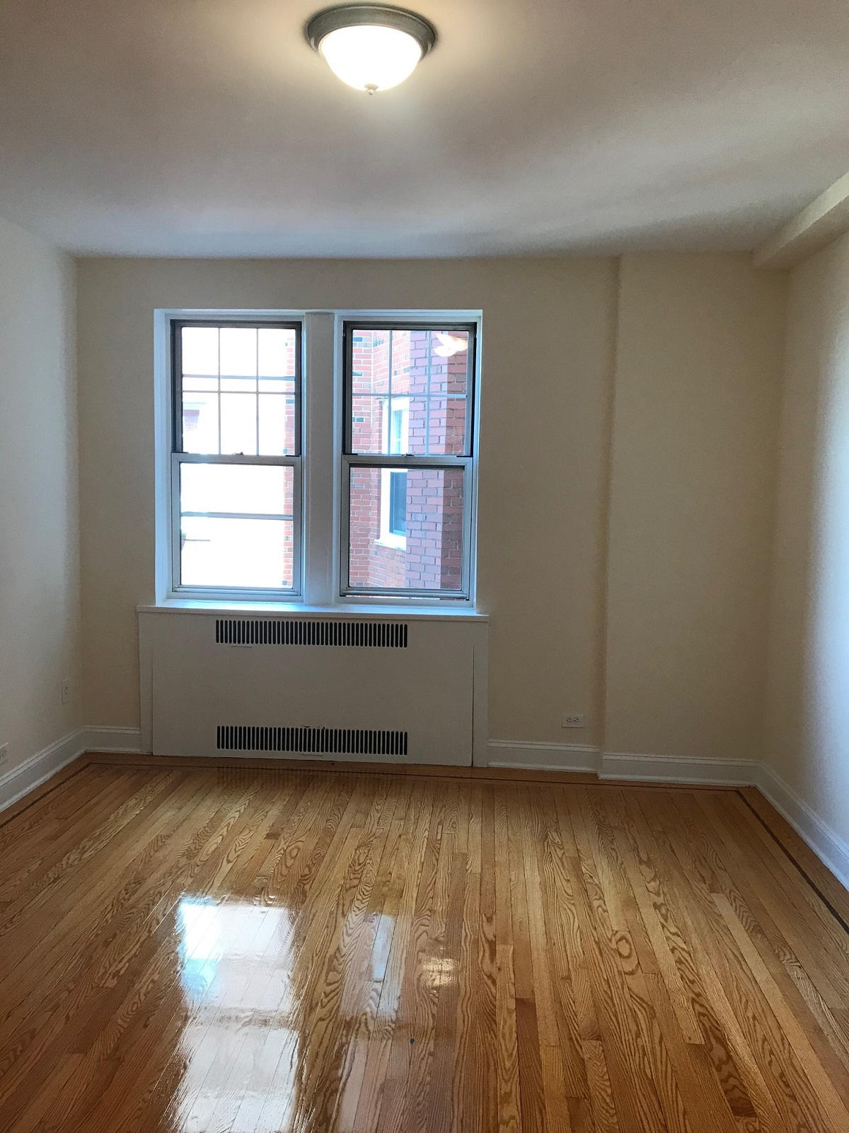 in Forest Hills - 108th St  Queens, NY 11375