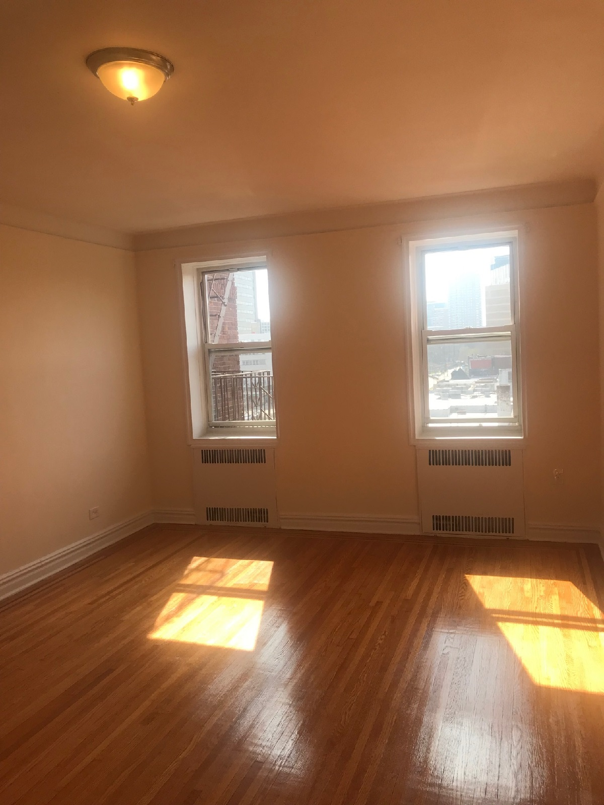 in Forest Hills - 77 Ave  Queens, NY 11375