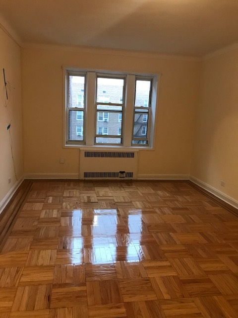 112th St  Queens, NY 11375, MLS-RD2813-5