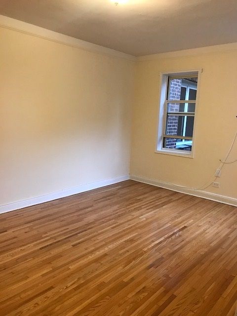 112th St  Queens, NY 11375, MLS-RD2813-8