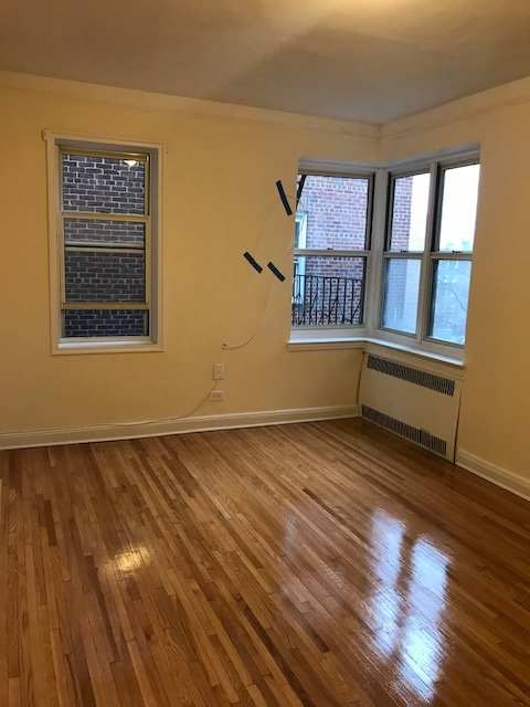 112th St  Queens, NY 11375, MLS-RD2813-9