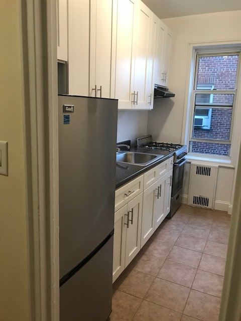 112th St  Queens, NY 11375, MLS-RD2813-12