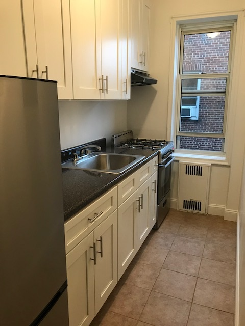 112th St  Queens, NY 11375, MLS-RD2813-13