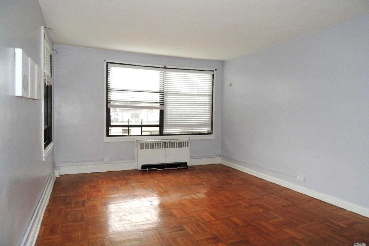 64th Avenue  Queens, NY 11374, MLS-RD3124-9