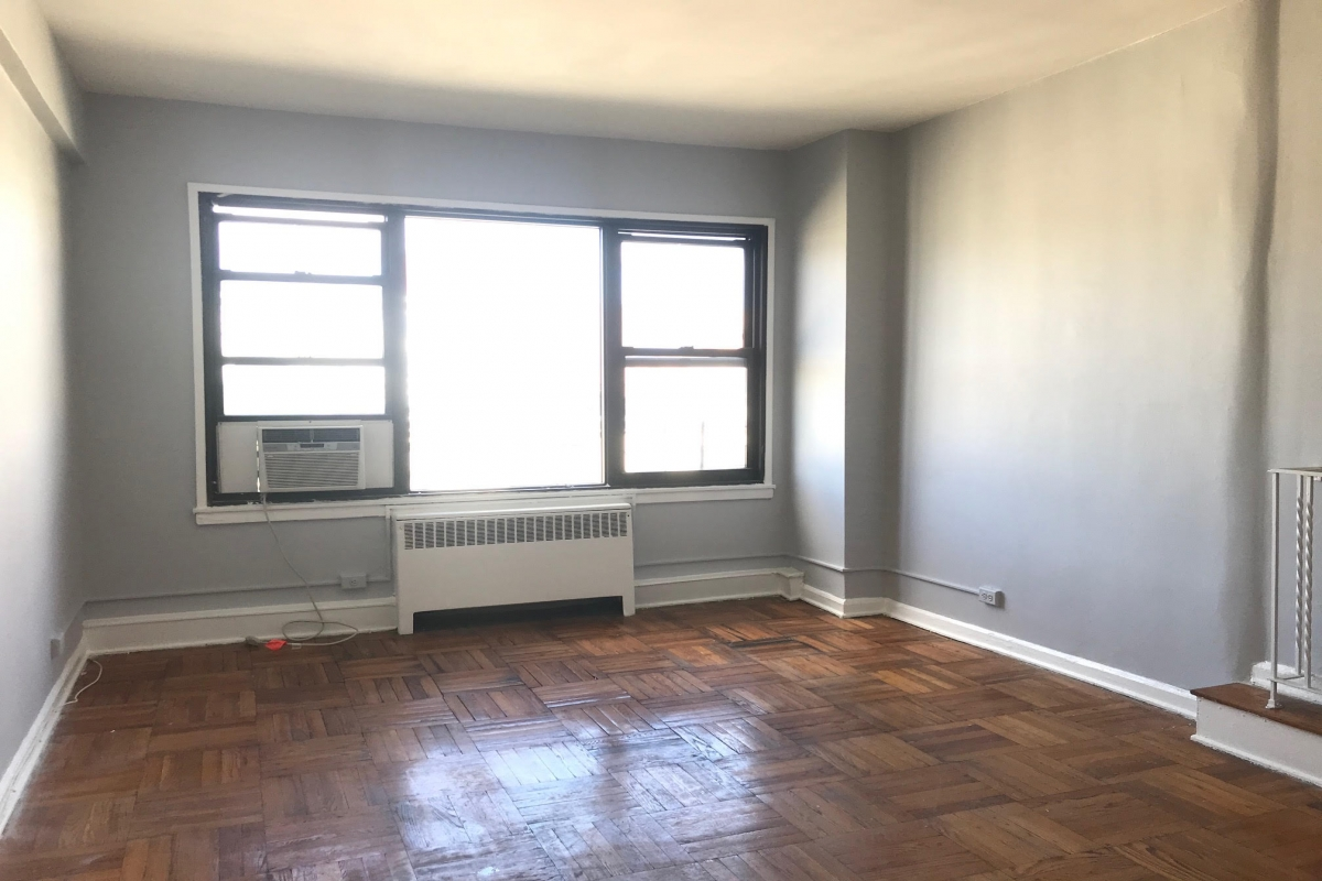 64th Avenue  Queens, NY 11374, MLS-RD3124-5