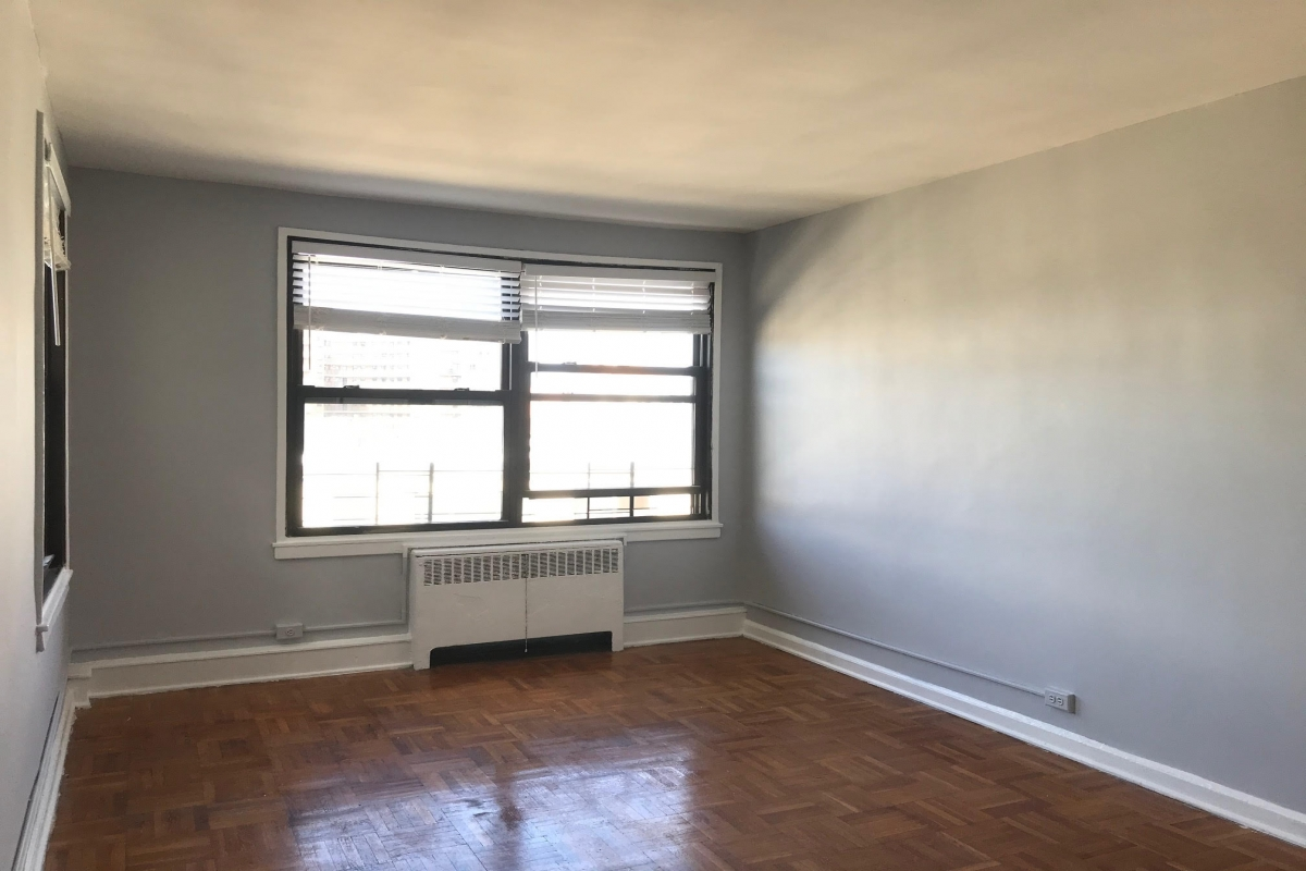 64th Avenue  Queens, NY 11374, MLS-RD3124-6