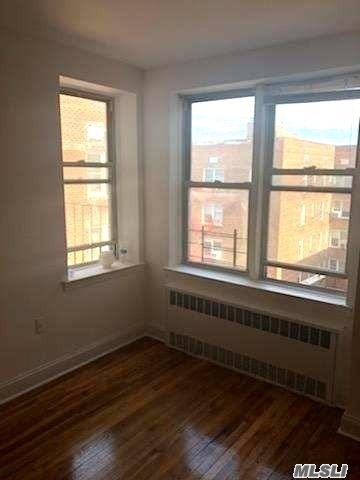 Yellowstone Blvd  Queens, NY 11375, MLS-RD3208-7