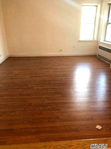Yellowstone Blvd  Queens, NY 11375, MLS-RD3208-10