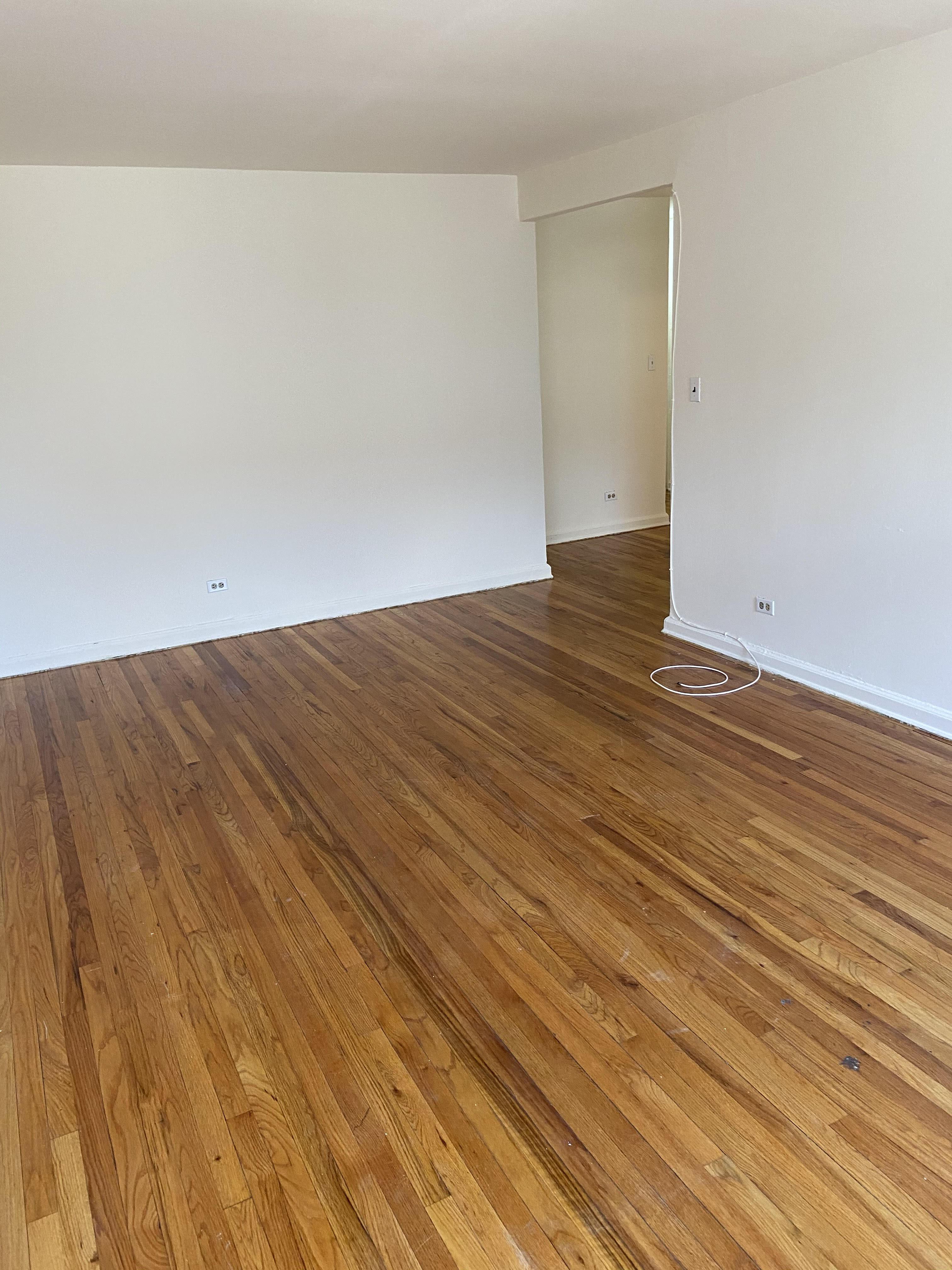 Apartment 66th Avenue  Queens, NY 11374, MLS-RD3245-3