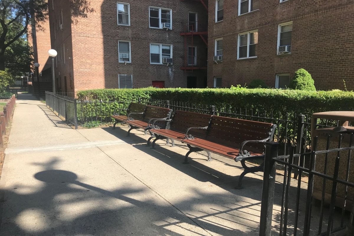 Yellowstone Blvd  Queens, NY 11375, MLS-RD3263-6