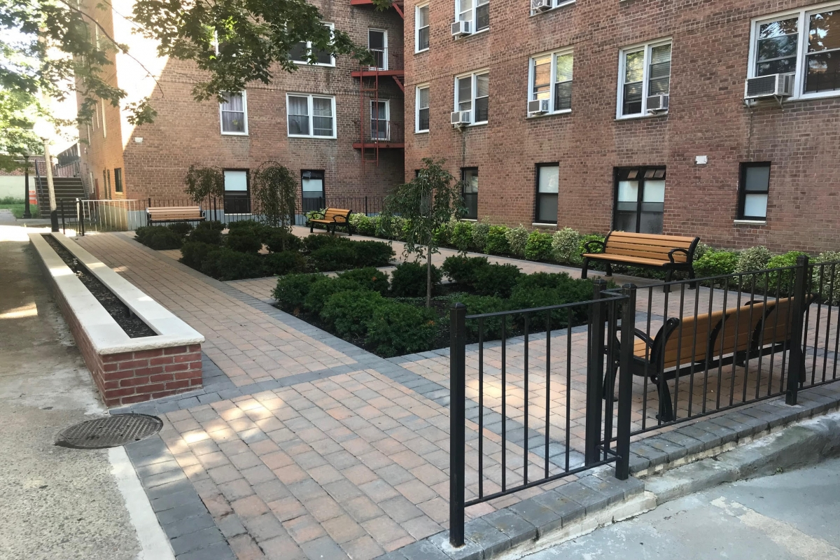 Yellowstone Blvd  Queens, NY 11375, MLS-RD3263-7