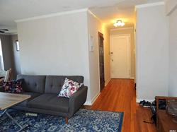 Yellowstone Blvd  Queens, NY 11375, MLS-RD3263-2