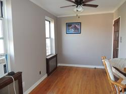 Yellowstone Blvd  Queens, NY 11375, MLS-RD3263-5