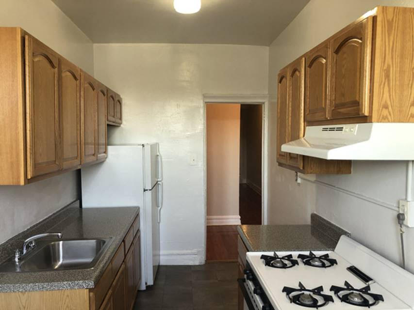 Apartment For Rent in Woodhaven, Queens, NY 11421 | Web ID ...
