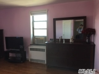 66th Avenue  Queens, NY 11374, MLS-RD3369-10