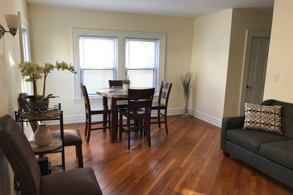 House Lefferts Boulevard  Queens, NY 11415, MLS-RD3377-17