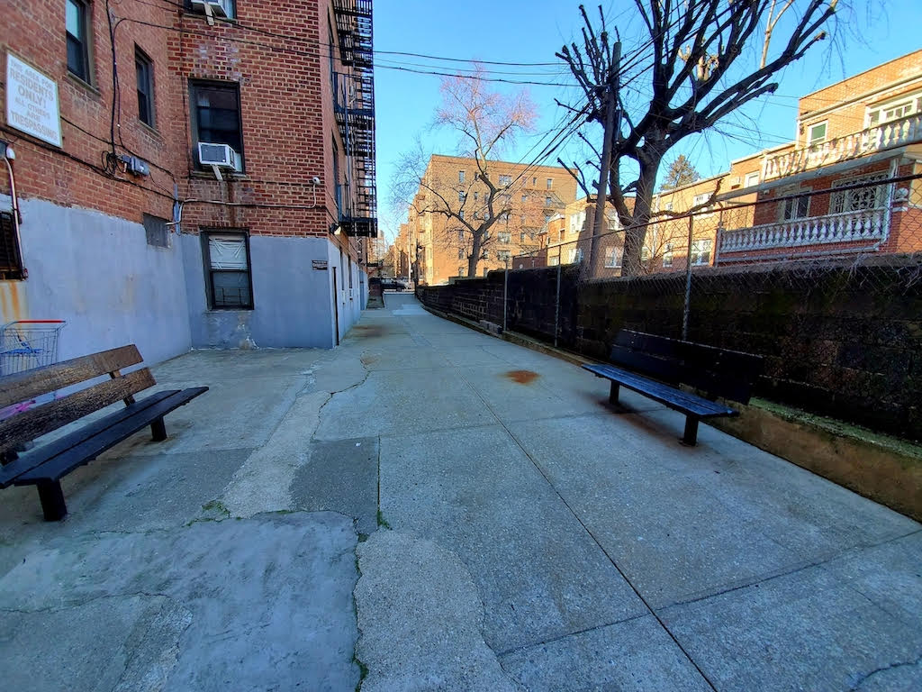 Wetherole Street  Queens, NY 11374, MLS-RD3598-15
