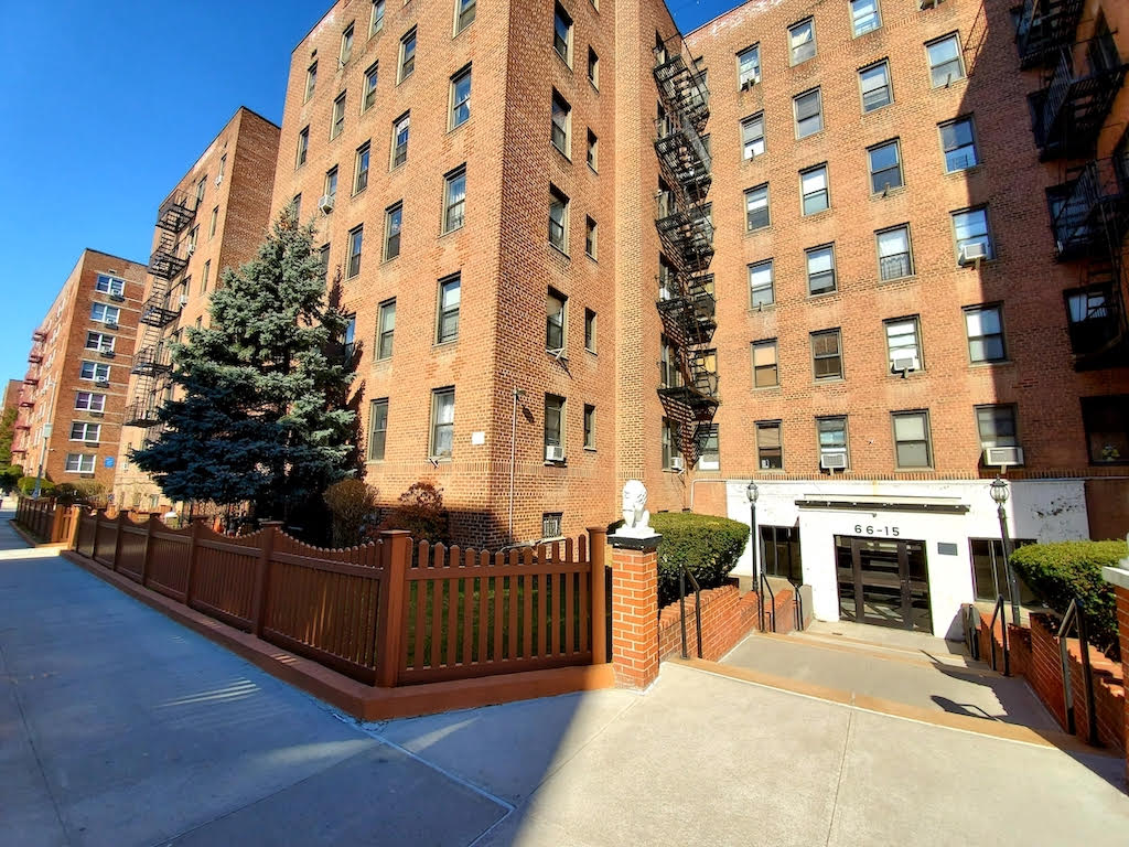 Wetherole Street  Queens, NY 11374, MLS-RD3598-2