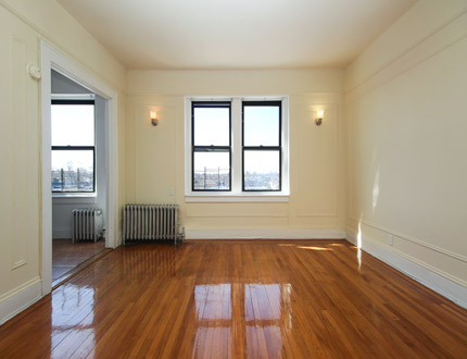 Apartment For Rent in Queens Village, Queens, NY 11428 ...