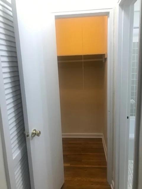 Apartment 67th Road  Queens, NY 11375, MLS-RD3685-3