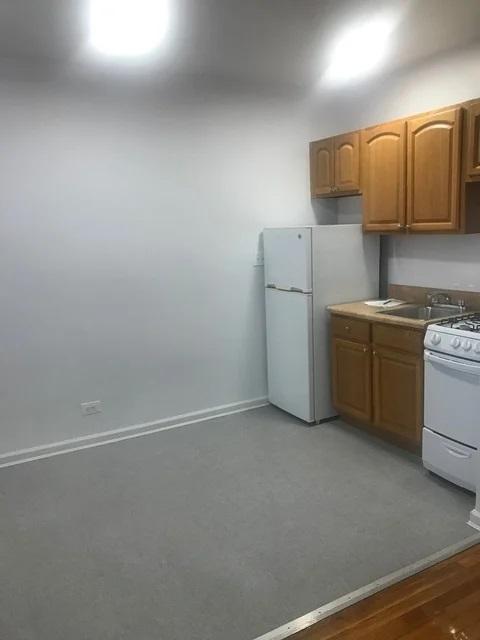 Apartment 67th Road  Queens, NY 11375, MLS-RD3685-6