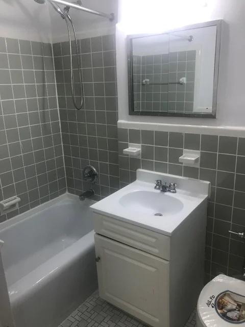 Apartment 67th Road  Queens, NY 11375, MLS-RD3685-8