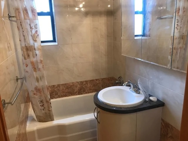 Apartment 67th Avenue  Queens, NY 11375, MLS-RD3689-11
