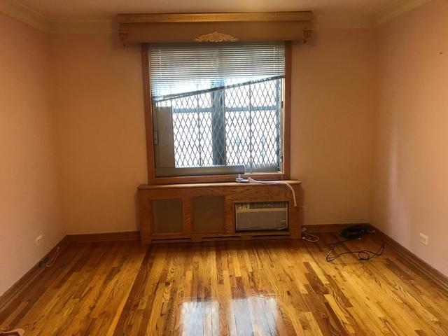 Apartment 67th Avenue  Queens, NY 11375, MLS-RD3689-6