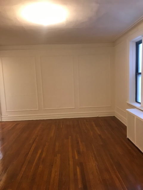 Apartment 72nd Road  Queens, NY 11375, MLS-RD3696-6
