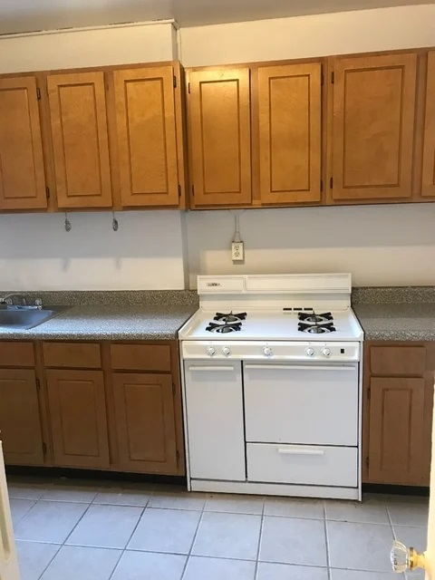 Apartment in Forest Hills - 72nd Road  Queens, NY 11375