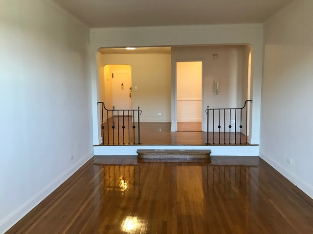 Apartment 63rd Drive  Queens, NY 11374, MLS-RD3733-3
