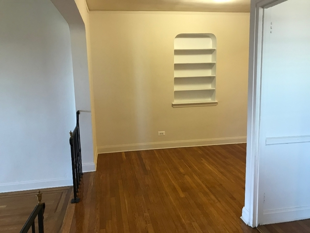 Apartment 63rd Drive  Queens, NY 11374, MLS-RD3733-4