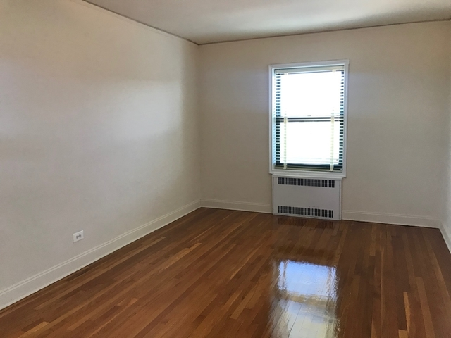 Apartment 63rd Drive  Queens, NY 11374, MLS-RD3733-5