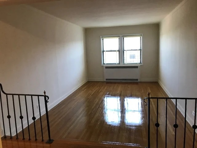 Apartment 63rd Drive  Queens, NY 11374, MLS-RD3733-9
