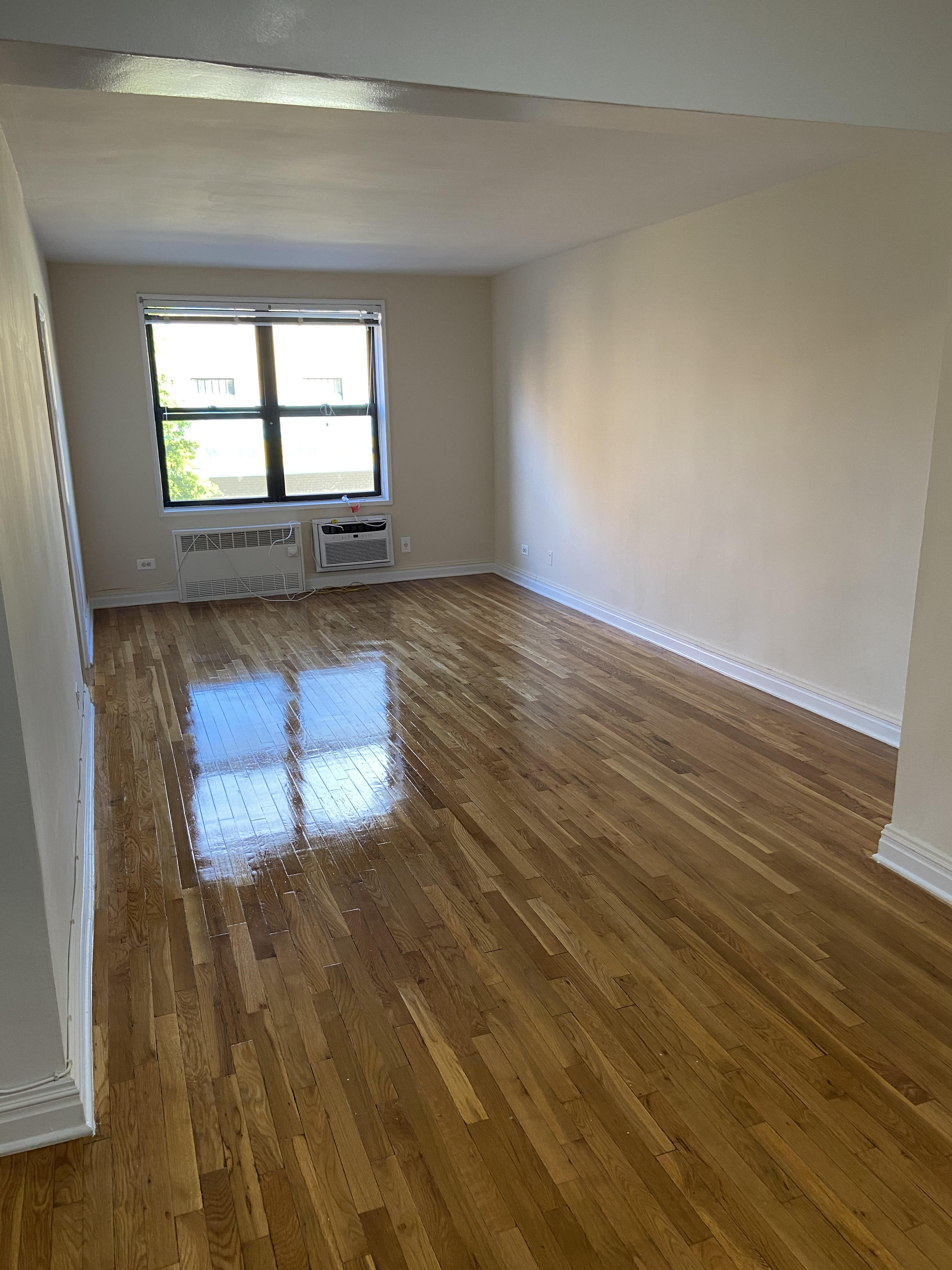 Apartment 67th Drive  Queens, NY 11375, MLS-RD3766-12